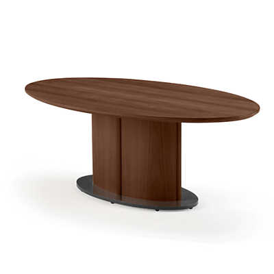 Picture of Skovby High Rise Coffee Table SM 236