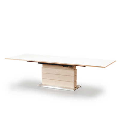 Picture of Skovby SM 30 Dining Table