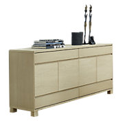 Picture of Skovby Buffet SM 314