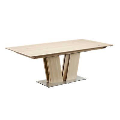 Picture of Skovby Extending Dining Table SM 39