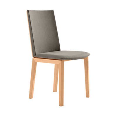 Picture of Skovby Dining Chair SM 51, Set of 2