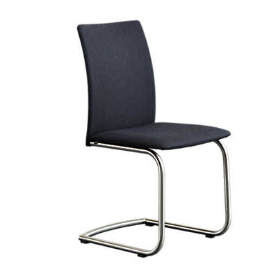 Picture of Skovby Dining Chair SM 53, Set of 2