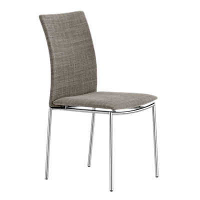 Picture of Skovby Dining Chair SM 58, Set of 2