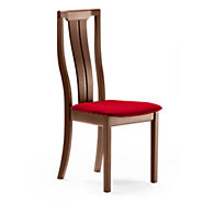 Picture of Skovby Dining Chair SM 62, Set of 2