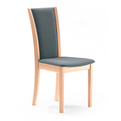 Picture of Skovby Dining Chair SM 64, Set of 2