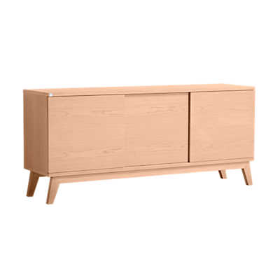 Picture of Skovby Sideboard SM 733