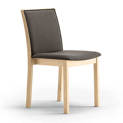 Picture of Skovby Dining Chair SM 90, Set of 2