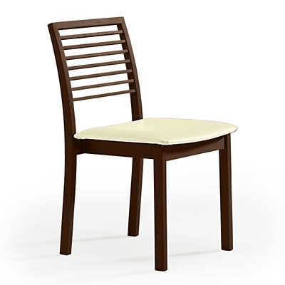 Picture of Skovby Dining Chair SM 91, Set of 2