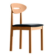 Picture of Skovby Dining Chair SM 94, Set of 2