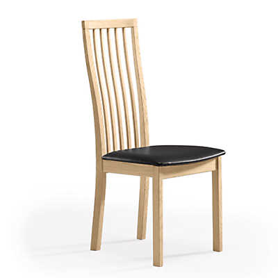 Picture of Skovby Dining Chair SM 95, Set of 2