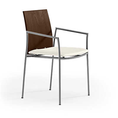 Picture of Skovby Dining Chair SM 99, Set of 2