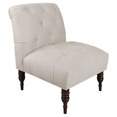 Picture of Tufted Chair