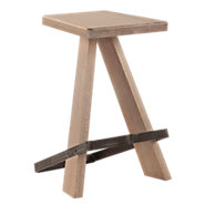 Picture of 200CW Biped Stool