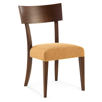 Picture of 203SU Side Chair