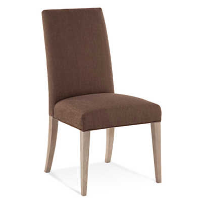 Picture of 260SU Side Chair