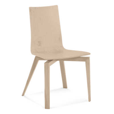 Picture of Slip Dining Chair