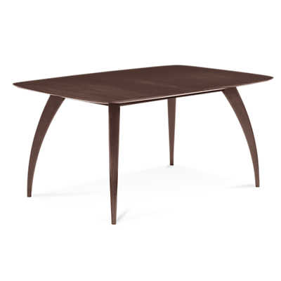 Picture of Kira Rectangular Dining Table