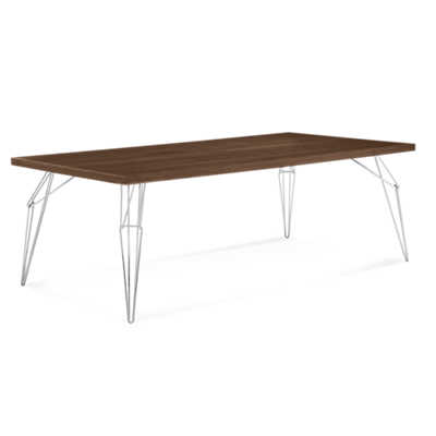 Picture of LEM Rectangular Dining Table