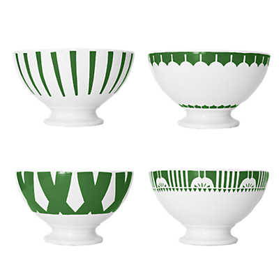 Picture of Rhone Deco Bowls, Set of 4