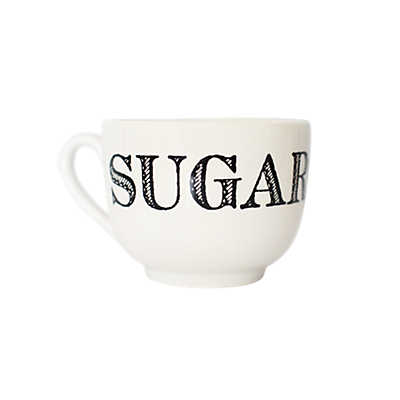 Picture of Sugar Endearment Cup