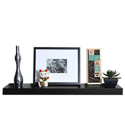 Picture of So Simple Wall Shelf