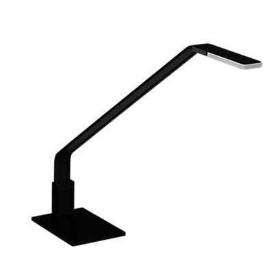 Picture of SOTO LED Task Light