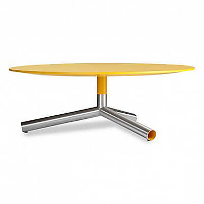 Picture of Blu Dot Sprout Coffee Table
