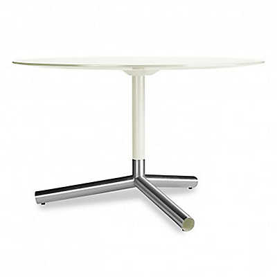 Picture of Blu Dot Sprout Dining Table