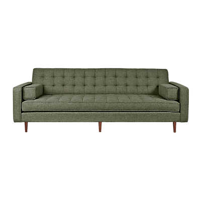 Picture of Spencer Sofa