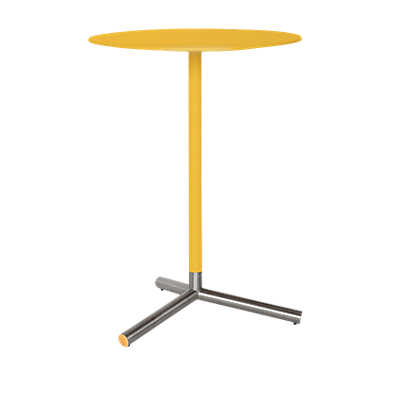 Picture of Sprout Bar Height Cafe Table