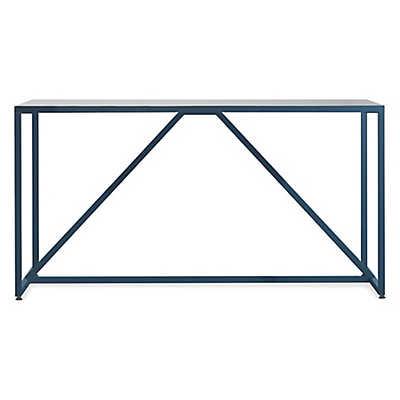 Picture of Blu Dot Strut Medium Table