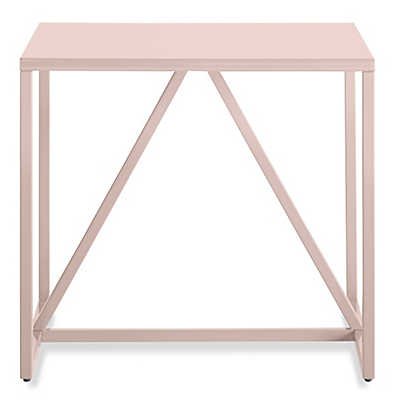 Picture of Blu Dot Strut Side Table