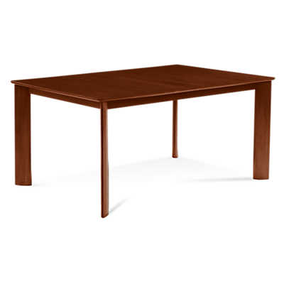 Picture of Ari Rectangular Dining Table