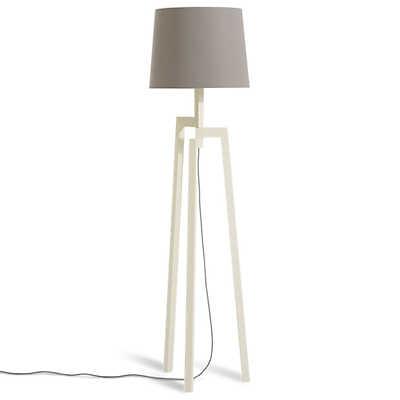 Picture of Stilt Floor Lamp