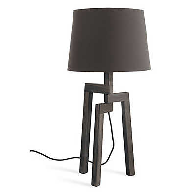 Picture of Stilt Table Lamp