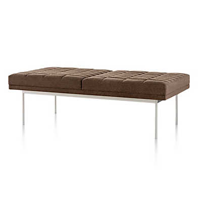 Picture of Tuxedo Bench