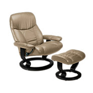 Picture of Stressless Ambassador Chair