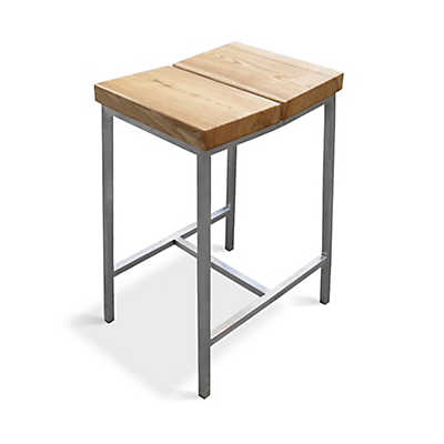 Picture of Stanley Counterstool