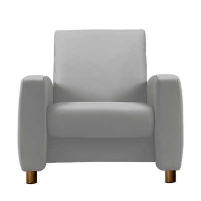 Picture of Stressless Arion Chair, Lowback