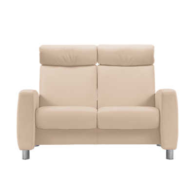 Picture of Stressless Arion Loveseat, Highback