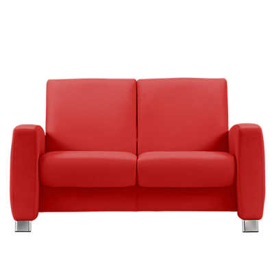 Picture of Stressless Arion Loveseat, Lowback