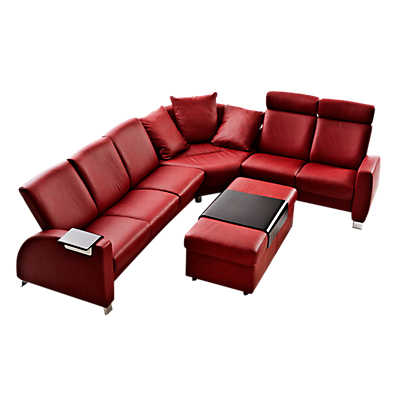 Picture of Stressless Arion Sectional