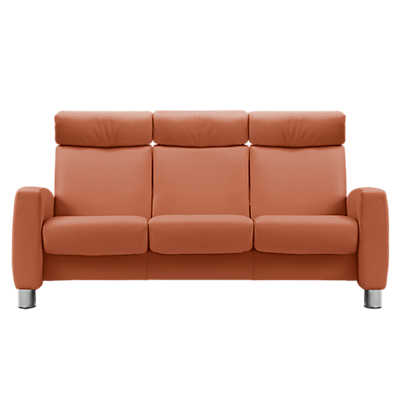 Picture of Stressless Arion Sofa, Highback