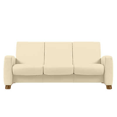 Picture of Stressless Arion Sofa, Lowback