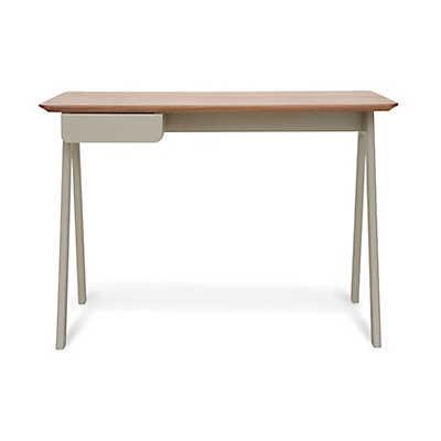 Picture of Stash Desk