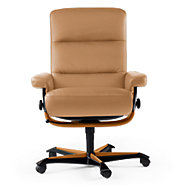 Picture of Stressless Atlantic Office Chair