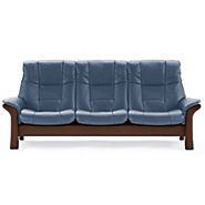 Picture of Stressless Buckingham Sofa, Highback
