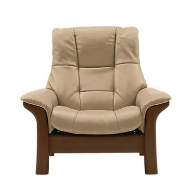 Picture of Stressless Buckingham Chair, Highback