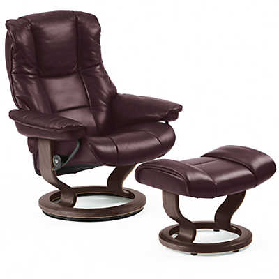 Picture of Stressless Mayfair Chair Small