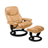 Picture of Stressless Consul Chair
